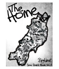 THE HOME 【ザ ホーム】