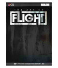 The Art Of Flight_Collectors Edition 【限定版 ジ アート オブ フライト】